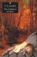220px-Children-of-Men-bookcover.jpg