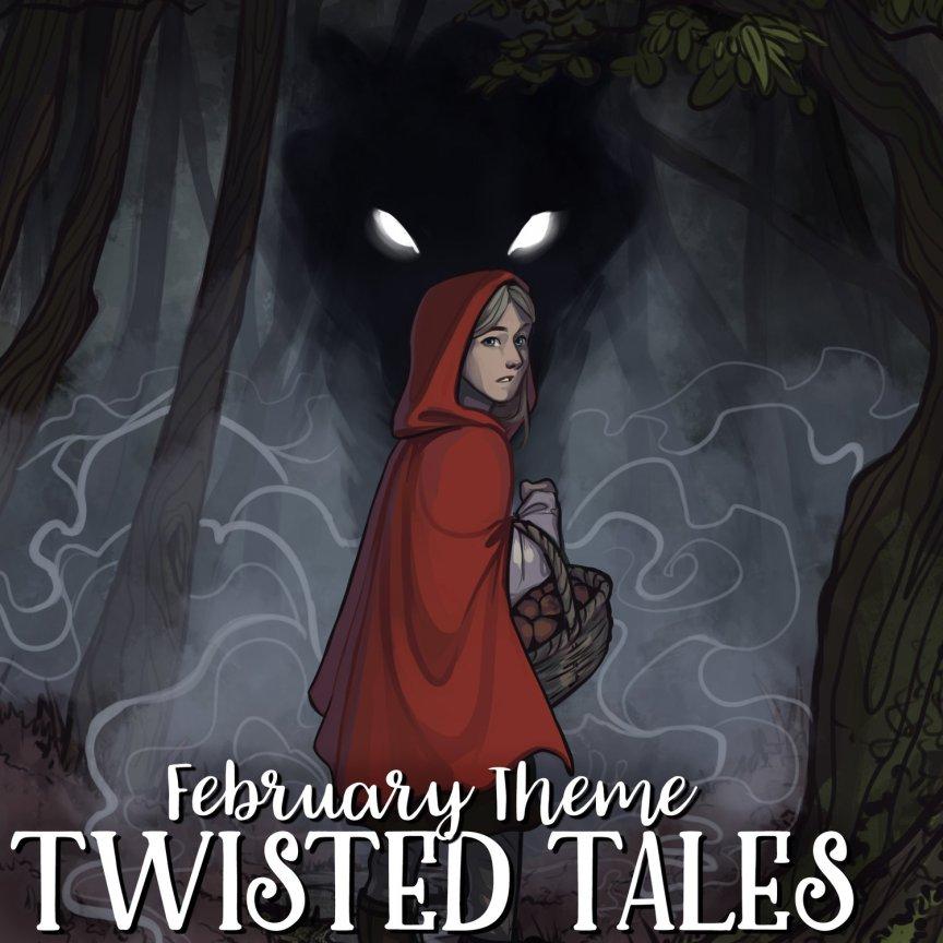 FairyLoot+February+Theme.jpeg