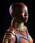 black-panther-okoye