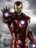 CVT_International-Iron-Man_1720