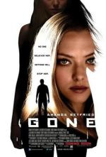 Gone_Poster