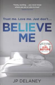 believe-me-j-p-delaney-9781787472402