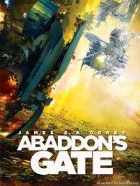 abaddon-589x786