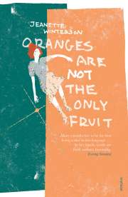 Oranges-Are-Not-The-Only-Fruit_cover_1340_c