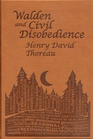 walden-and-civil-disobedience-9781626860636_lg